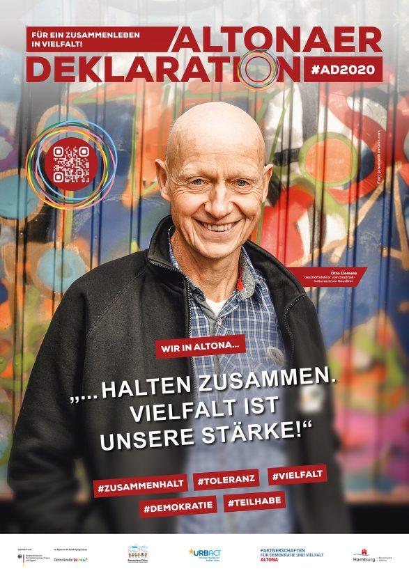 Otto Clemens